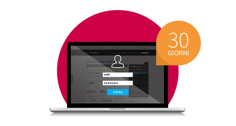 Creare sito web gratis realizzare sito internet gratuito for Sito web piano gratuito