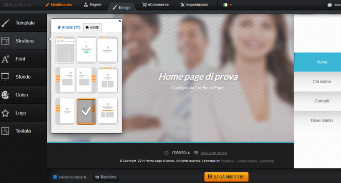 home-page