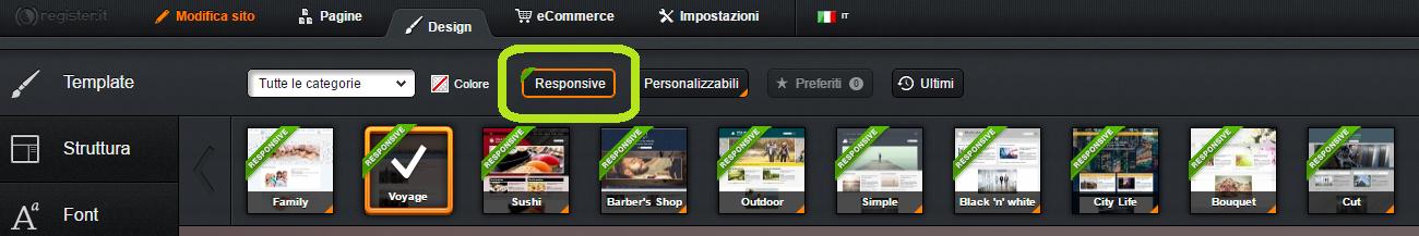 template-responsive