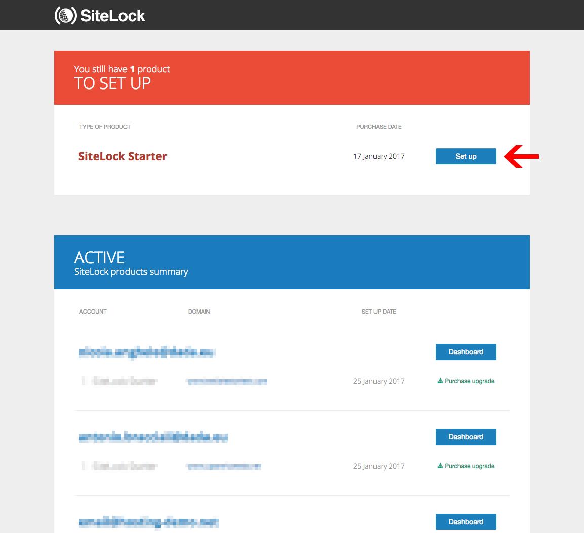 register-leChuck-secure.sitelock