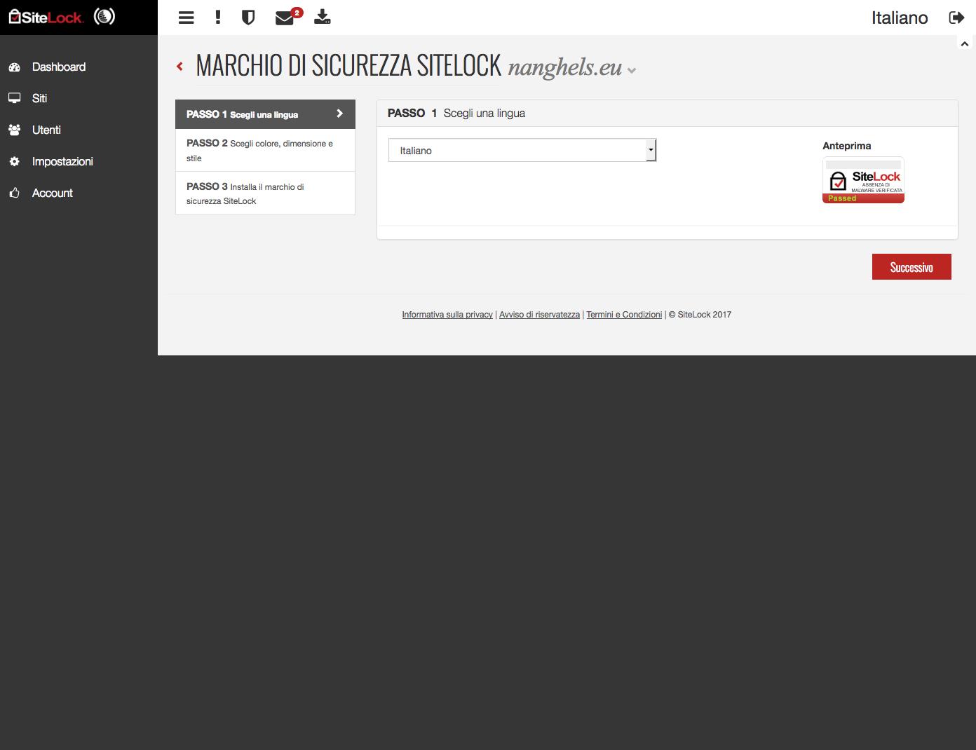 screenshot-secure.sitelock.com 2017-01-25 16-57-39