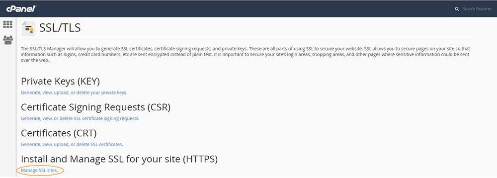 Disinstallazione_SSL_step2
