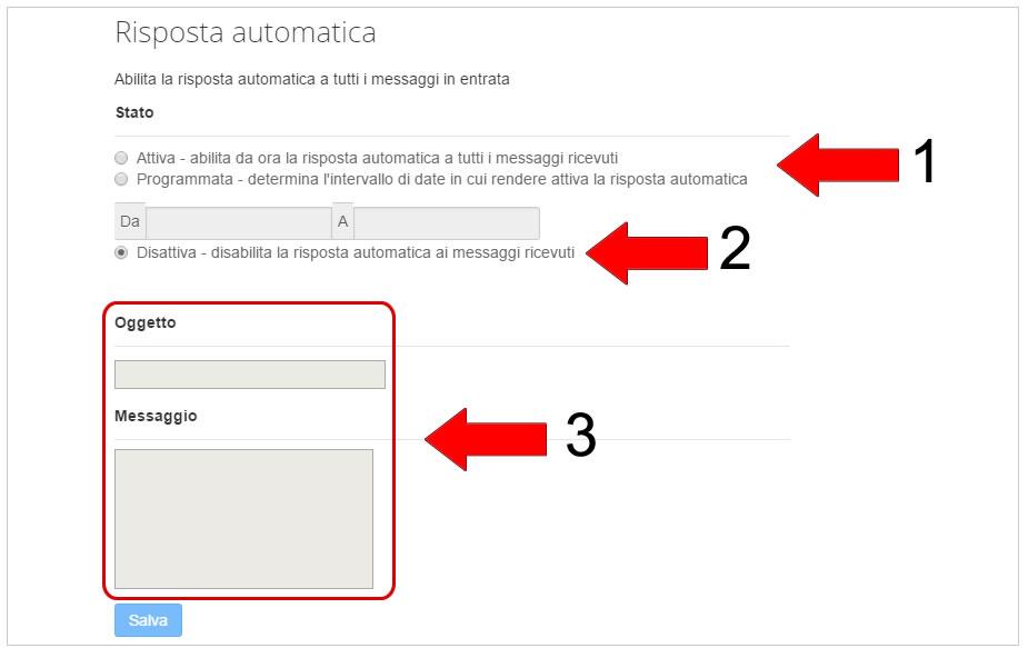 risposta_automatica