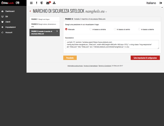 screenshot-secure.sitelock.com 2017-01-25 16-58-50