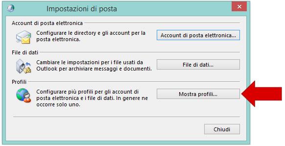 Nuovo_profilo_OX_step2