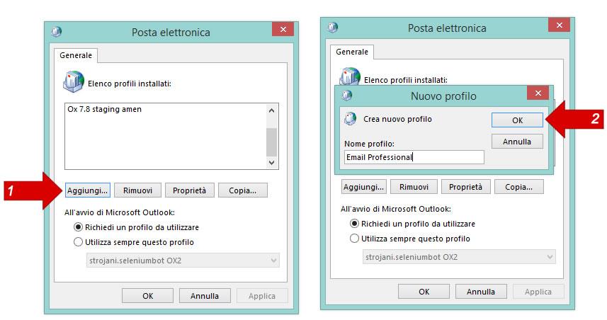 Nuovo_profilo_OX_step3