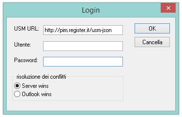 configura_oxtender03