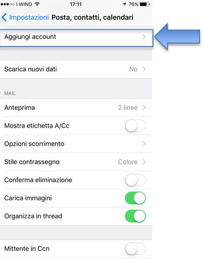 Dating online in Italia che gratis
