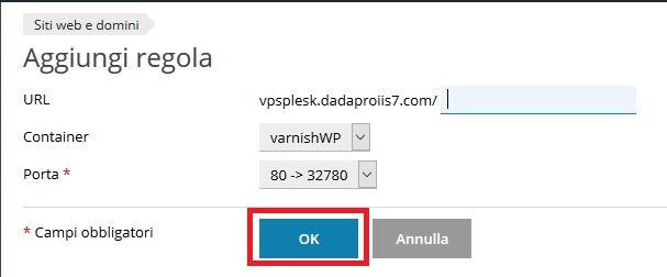 VarnishCache_img04-MOD