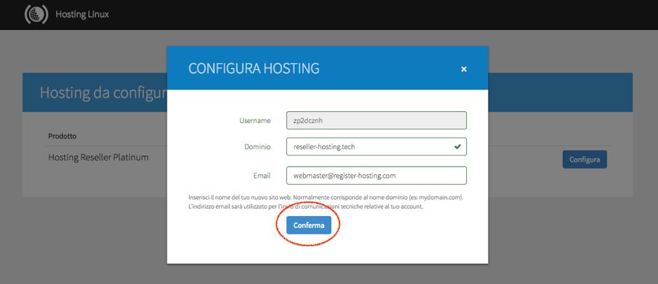 configurazione-hosting-reseller-2-configurazionehosting
