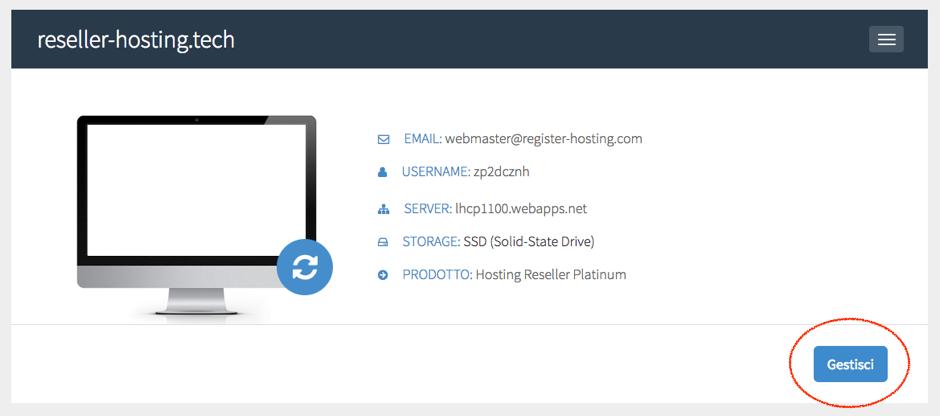 configurazione-hosting-reseller-3-listahostingconfigurati