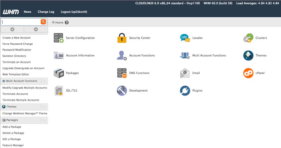 configurazione-hosting-reseller-4-whm