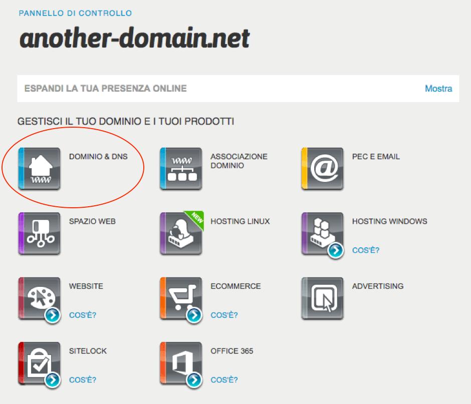 configurazione-hosting-reseller-8-domainview