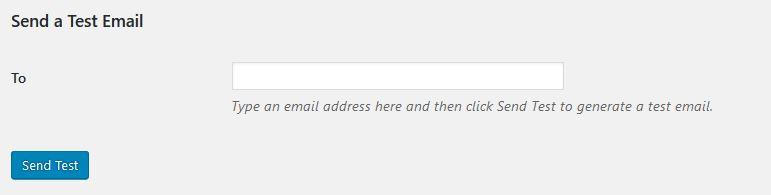 email-di-test