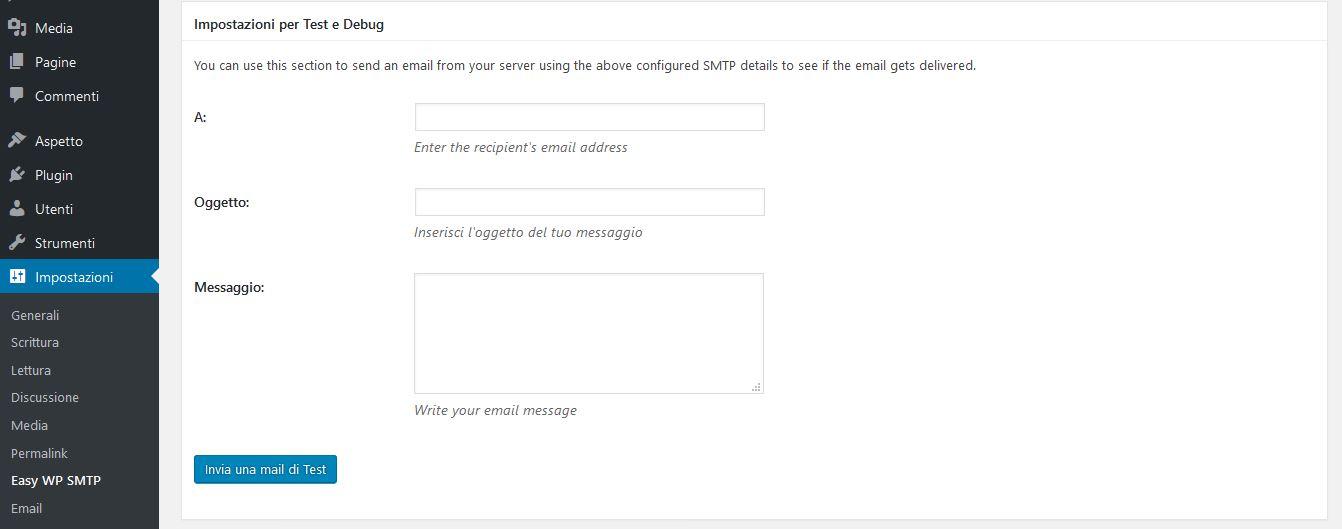 email-diu-test2