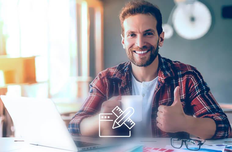 creazione di siti di incontri online